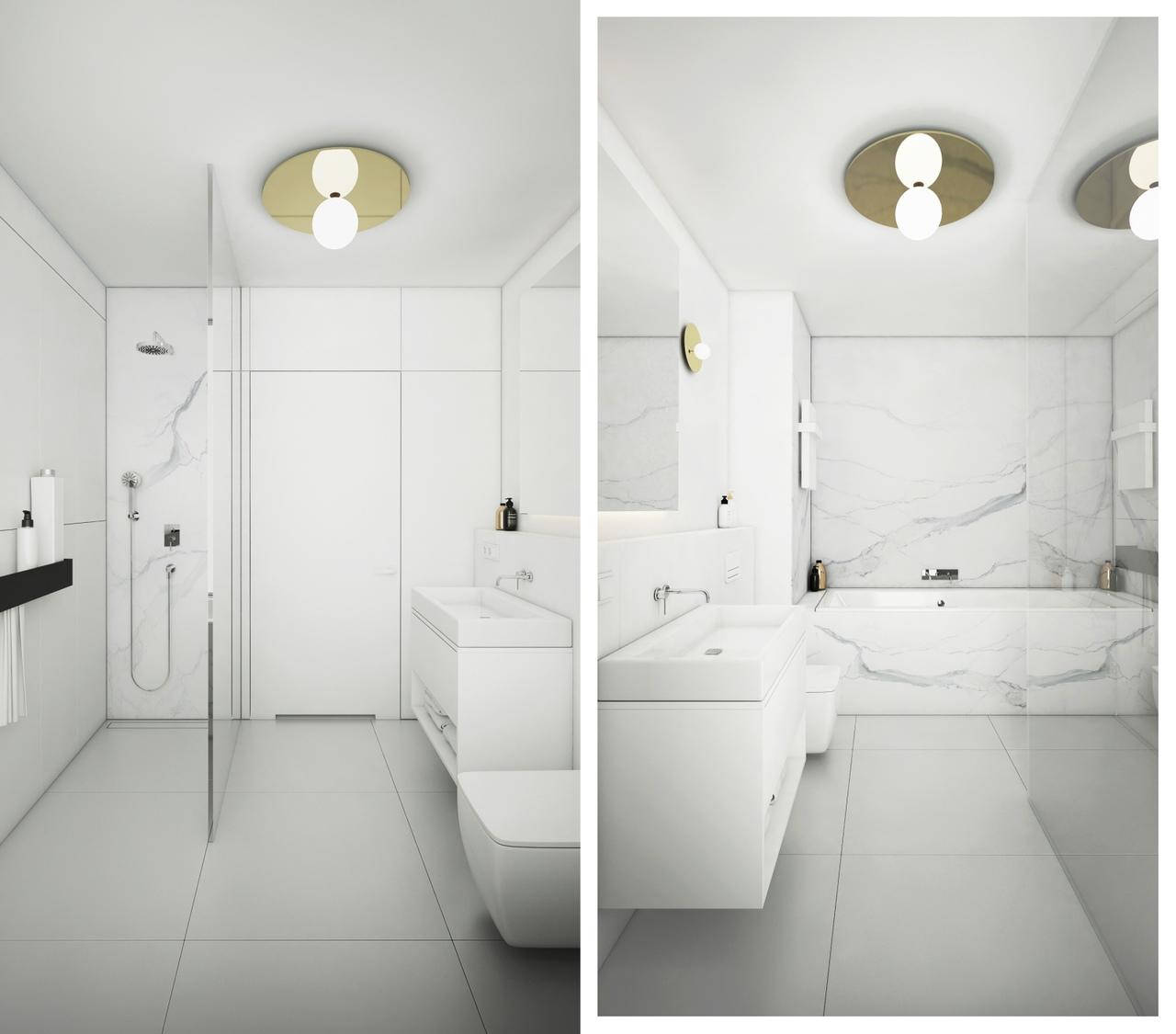 łazienka 3_Easy-Resize.com