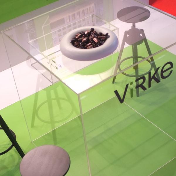 Stół - Virke