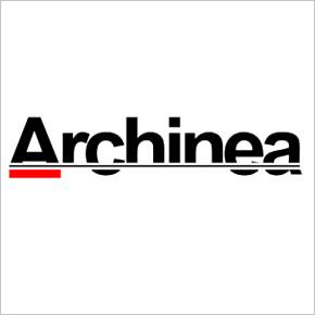 Archinea