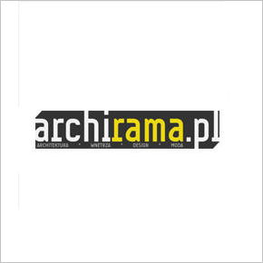 archirama