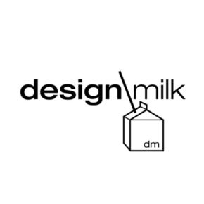 logo design milk