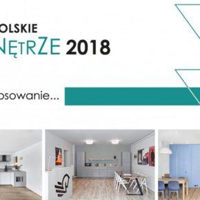 nominacja sztuka architektury plebiscyt 2018